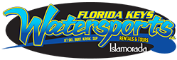Florida Keys Watersports Co.